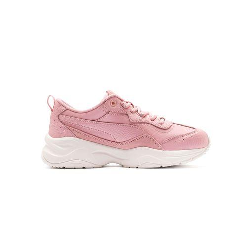 zapatillas-puma-cilia-lux-mujer-1370282-04