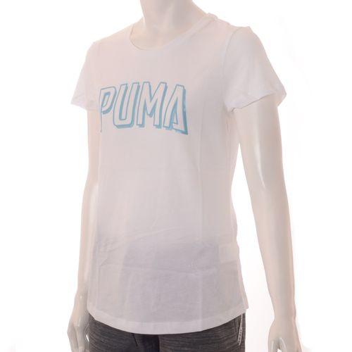 remera-puma-athletics-tee-mujer-2580106-02