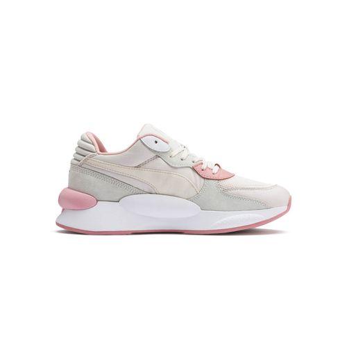zapatillas-puma-rs-9_8-space-mujer-1370230-05