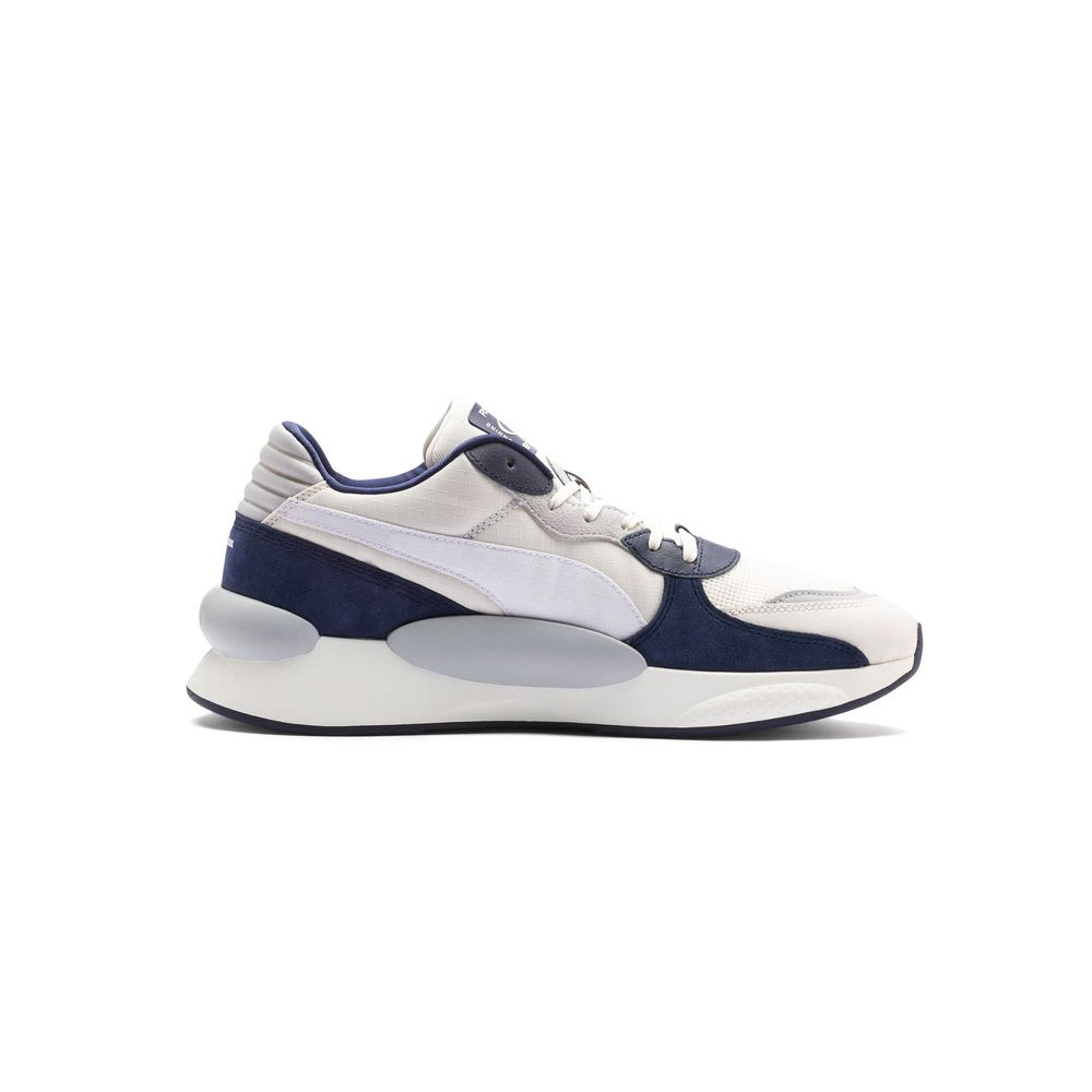 zapatillas-puma-rs-9_8-space-1370230-02
