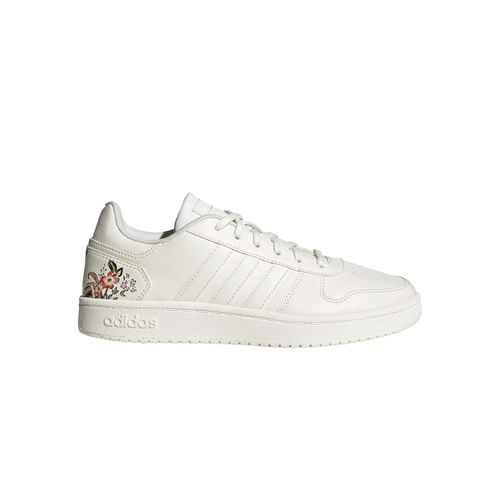 zapatillas-adidas-hoops-2_0-mujer-ef0122