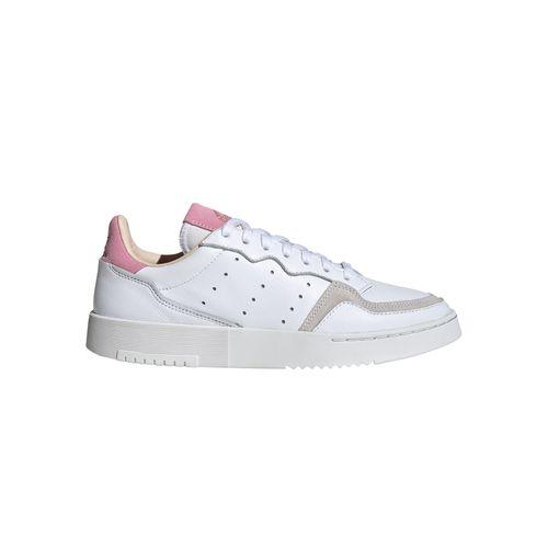 zapatillas-adidas-supercourt-mujer-ef9219