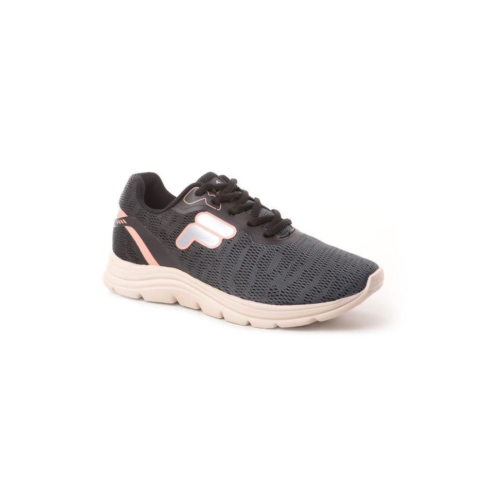zapatillas-fila-volt-kids-junior-31j316x3903