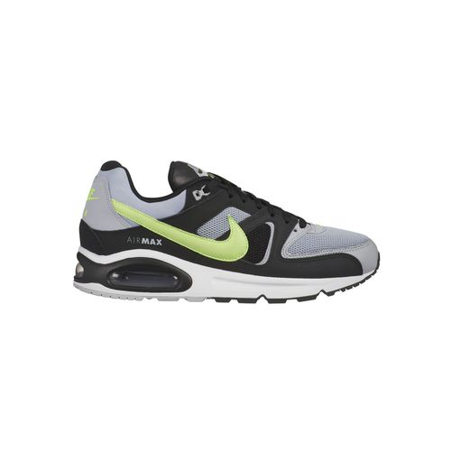 zapatillas-nike-air-max-command-629993-047