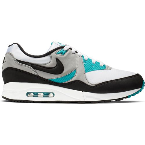zapatillas-nike-air-max-light-ao8285-103