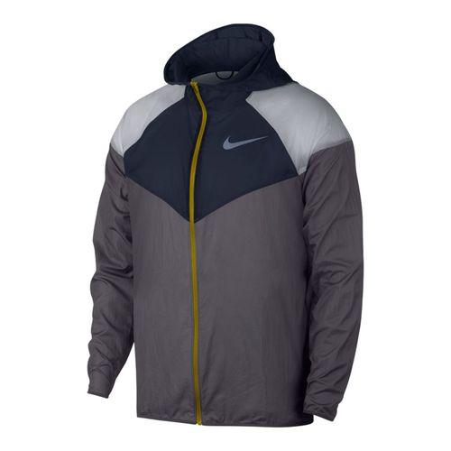campera-nike-sportswear-windrunner-ar0257-021