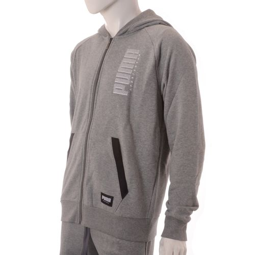 campera-puma-athletics-fz-hoody-tr-2580165-03