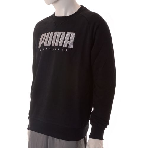 buzo-puma-athletics-crew-tr-2580164-01