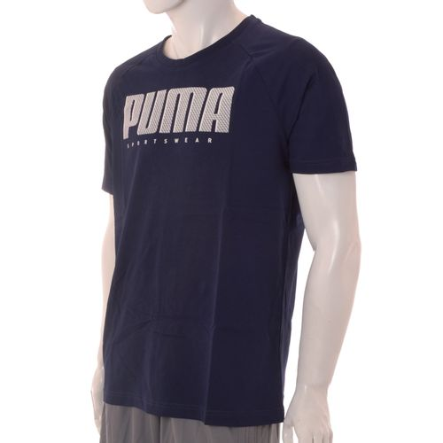 remera-puma-athletics-tee-2580134-06