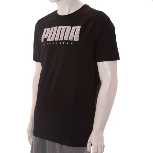 remera-puma-athletics-tee-2580134-01