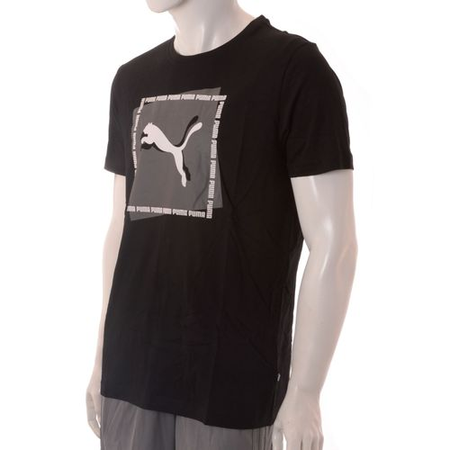 remera-puma-cat-brand-graphic-2580186-01