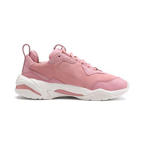 zapatillas-puma-thunder-fire-rose-mujer-1370400-01