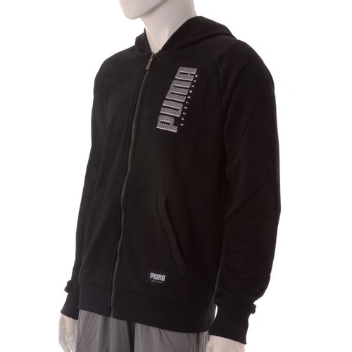 campera-puma-athletics-fz-hoody-tr-2580165-01