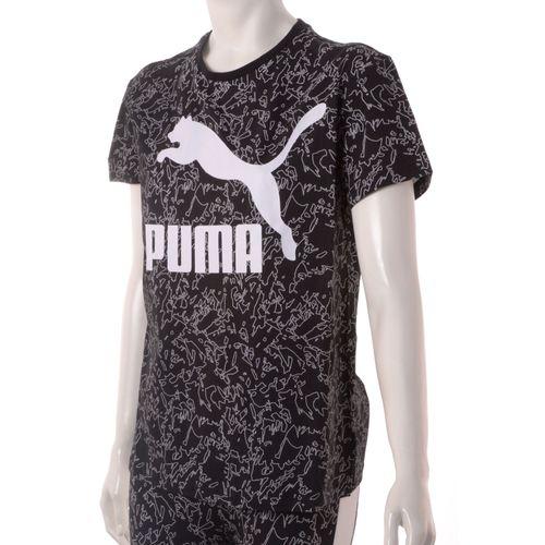 remera-puma-classics-logo-tee-aop-mujer-2595519-01