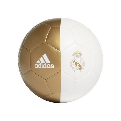 pelota-adidas-capitano-real-madrid-dy2524
