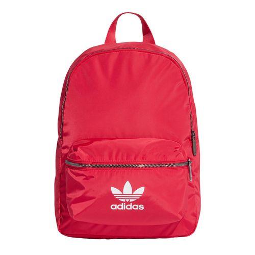 mochila-adidas-nylon-ed4727