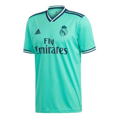 camiseta-adidas-tercer-uniforme-real-madrid-eh5128