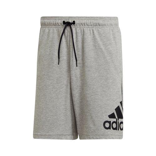 short-adidas-m-mh-bosshortsj-eb5262