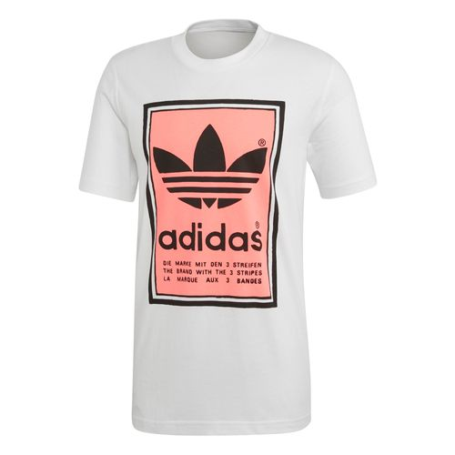 remera-adidas-filled-label-ed6938