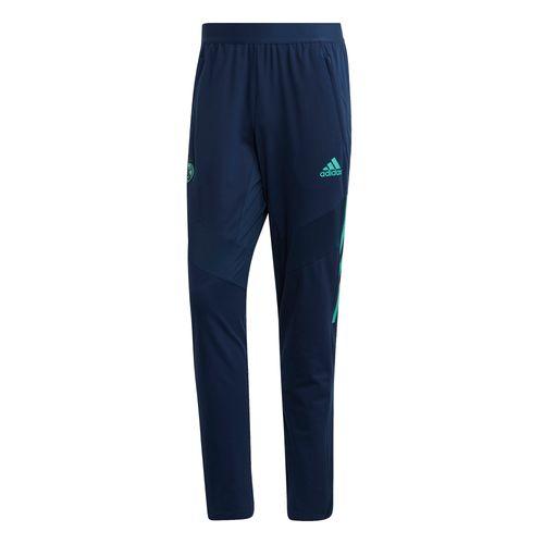 pantalon-adidas-real-madrid-dx7838
