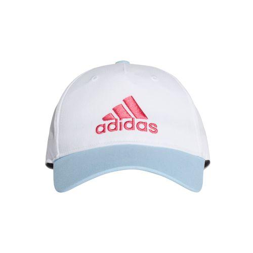 gorra-adidas-graphic-ed8631