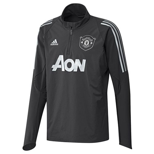 buzo-adidas-mufc-manchester-united-dx9013