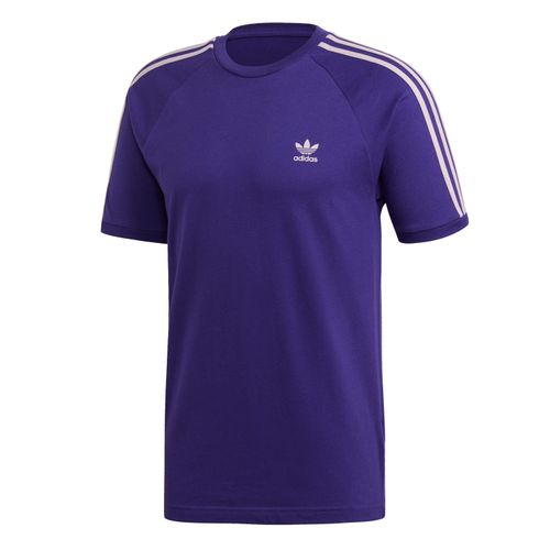 remera-adidas-3-stripes-ej9685