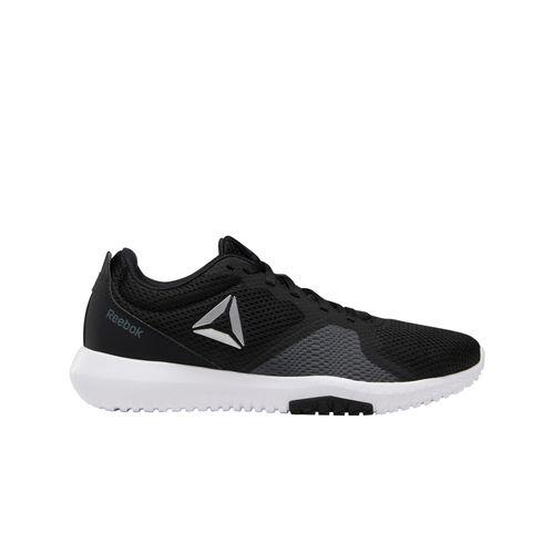 zapatillas-reebok-flexagon-force-mujer-dv6206