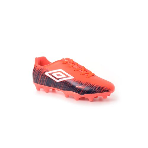 botines-umbro-futbol-campo-burn-junior-0f80043072