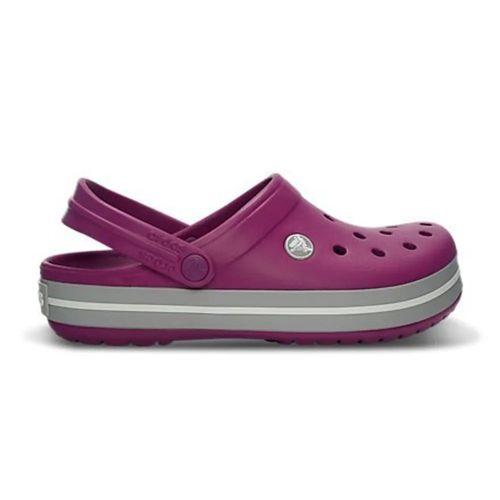 sandalias-crocs-crocband-violeta-mujer-c11016-c54v