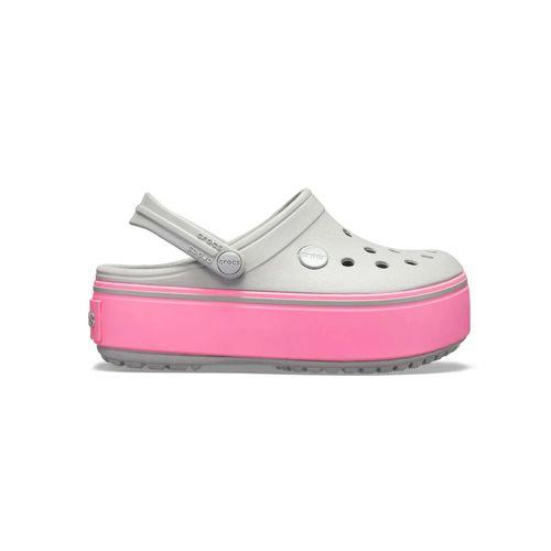sandalias-crocs-crocband-platform-junior-c205802-c09k