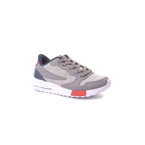 zapatillas-fila-euro-jogger-sport-junior-31u308x3471