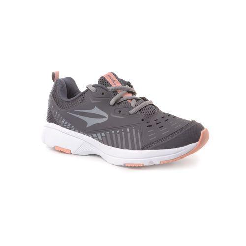zapatillas-topper-lady-boro-mujer-051043