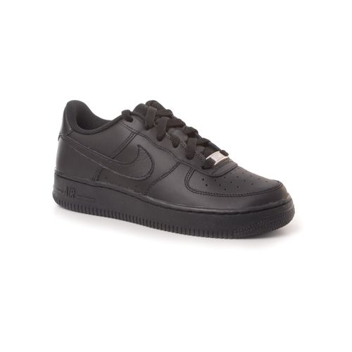 zapatillas-nike-air-force-1-junior-314192-009