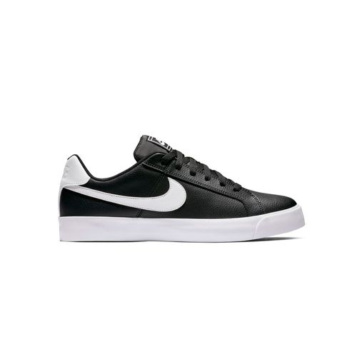 zapatillas-nike-court-royale-ac-bq4222-002