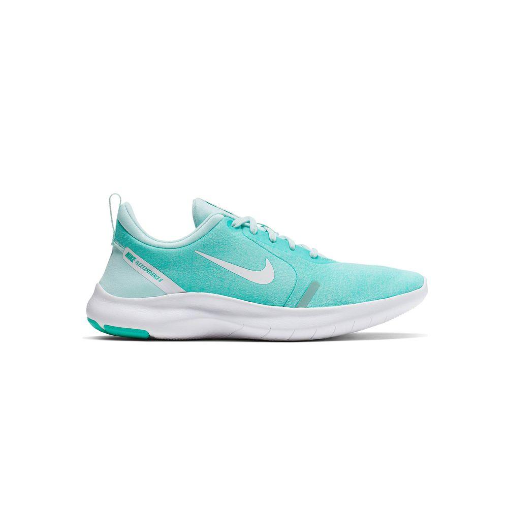 Consejo tengo hambre Plantando árboles  zapatillas nike mujer turquesa Nike online – Compra productos Nike baratos