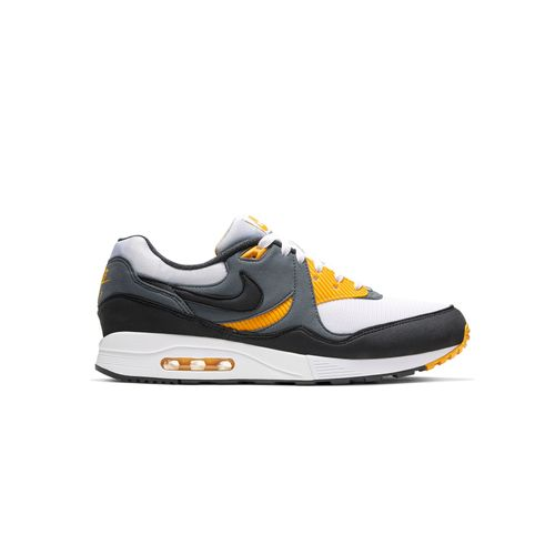 zapatillas-nike-air-max-light-ao8285-102