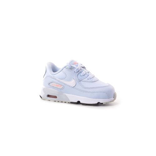 zapatillas-nike-air-max-90-leather-td-toddler-shoe-junior-833379-406