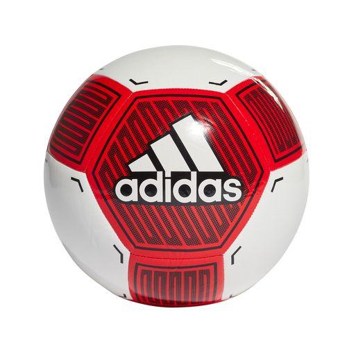 pelota-adidas-starlancer-vi-dy2518