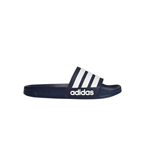 chinelas-adidas-adilette-cloudfoam-aq1703