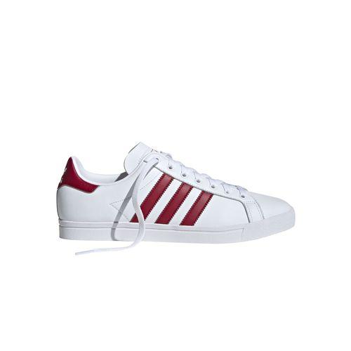 zapatillas-adidas-coast-star-ee6197