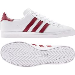 zapatillas-adidas-coast-star-ee6197