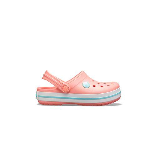 sandalias-crocs-crocband-clog-junior-c-204537-c7h5