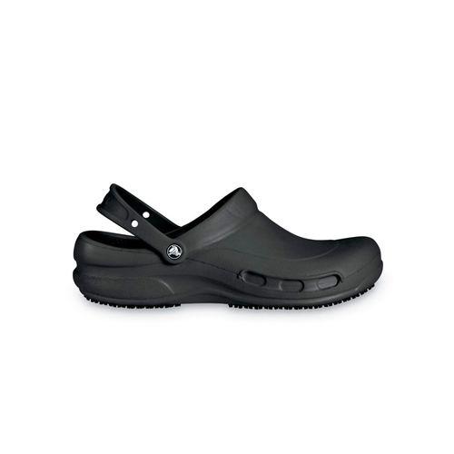 sandalias-crocs-bistro-c10075-c001