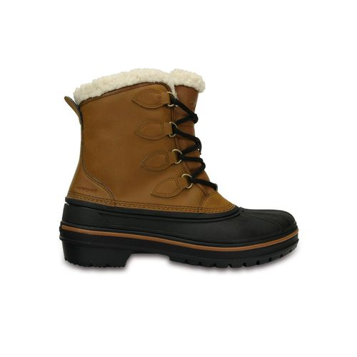 botas-crocs-allcast-ii-boot-mujer-c203430-c209