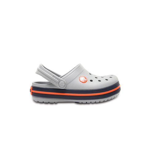 sandalias-crocs-crocband-clog-junior-c-204537-c01u