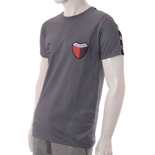 remera-kelme-paseo-brio-colon-52108
