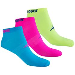 medias-topper-pack-x3-invisible-fluo-160020