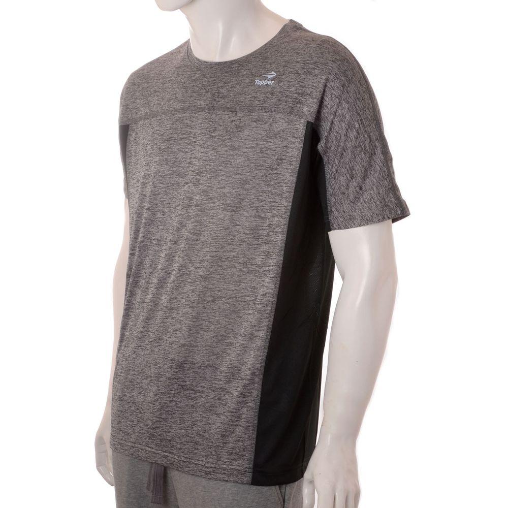 remera-topper-t-shirt-runing-mesh-163455