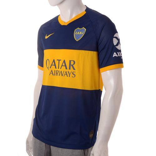 camiseta-nike-boca-juniors-match-aj5293-492